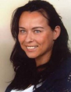 Anna Sitarska