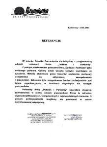 Poznanianka_M