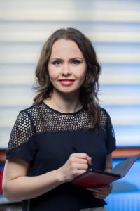 Anna_Grygorcewicz_new
