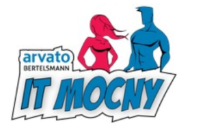 IT_Mocny