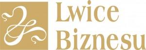 Lwice_Biznesu